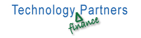 Technology Finance Partners