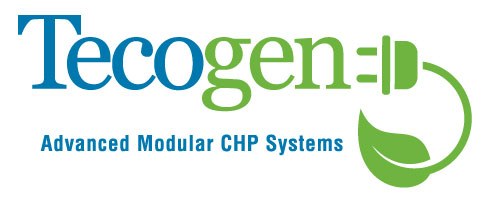 Tecogen Inc. logo