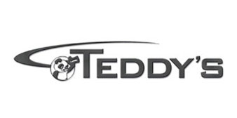Teddy's Transportation System logo