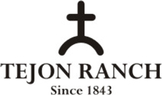 Tejon Ranch Co