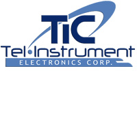 Tel-Instrument Electronics Corp.