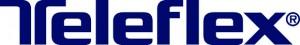 Teleflex Incorporated