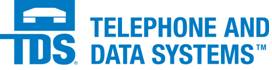 Telephone and Data Systems, Inc.