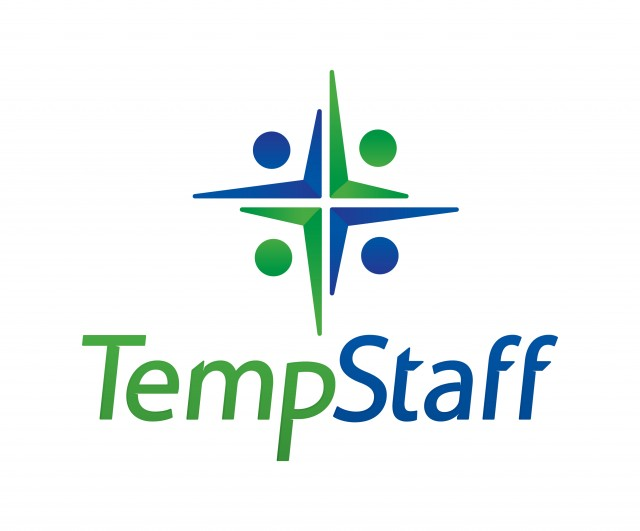 TempStaff logo