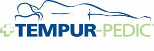 Tempur Sealy International, Inc.