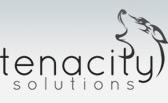 Tenacity Solutions