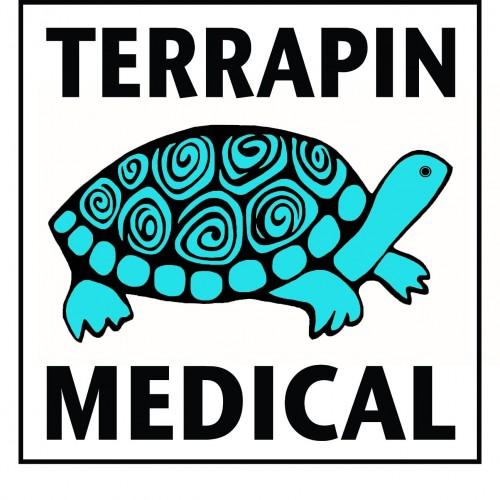 Terrapin Medical logo