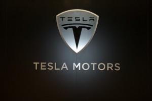 Tesla Motors, Inc.