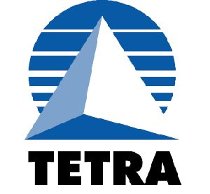 Tetra Technologies, Inc.