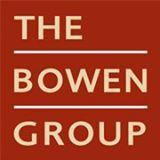 The Bowen Group