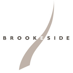 The Brookeside Group logo