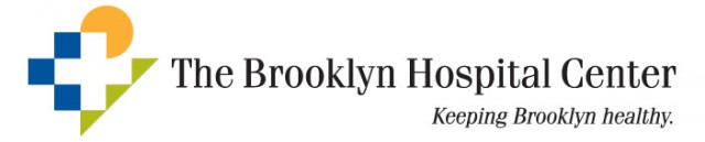The Brooklyn Hospital Center logo