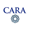 The CARA Group