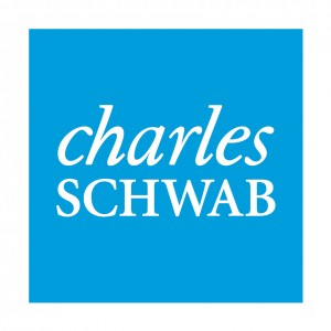 The Charles Schwab Corporation