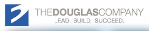 The Douglas Co.