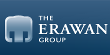 The Erawan Group