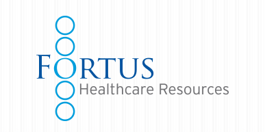 The Fortus Group logo