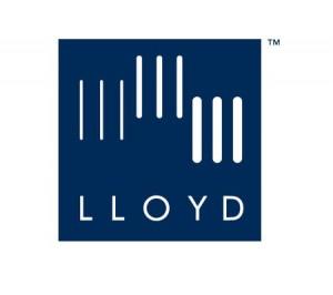 The Lloyd Group