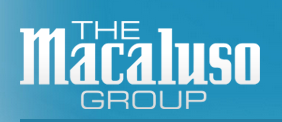 The Macaluso Group