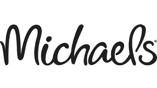 The Michaels Companies, Inc. logo