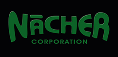 The NACHER Corporation
