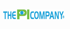 The PI Company