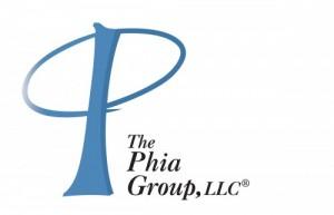 The Phia Group
