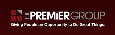 Premier Staffing Group 92