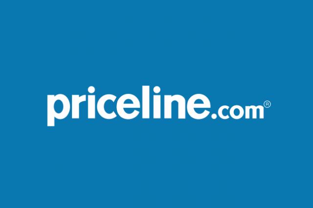 The Priceline Group Inc.  logo