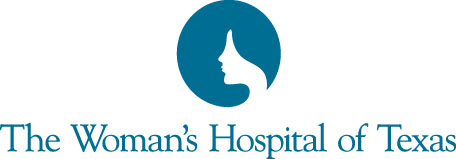 The Woman's Hospital of Texas logo