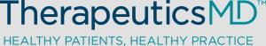 TherapeuticsMD, Inc.