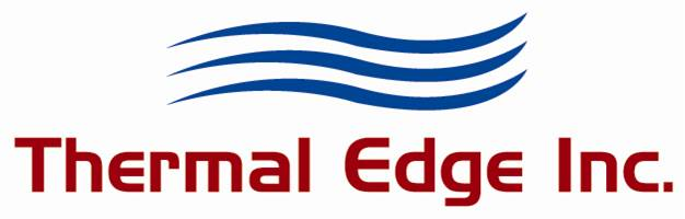 Thermal Edge logo