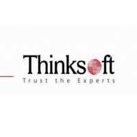Thinksoft Global Services  logo