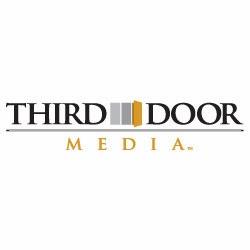 Third Door Media