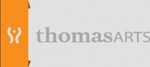 ThomasArts