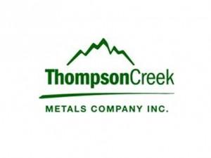 Thompson Creek Metals Company Inc.