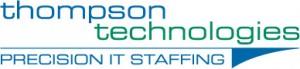 Thompson Technologies