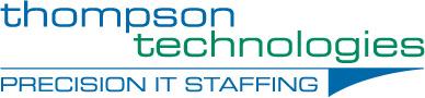 Thompson Technologies logo