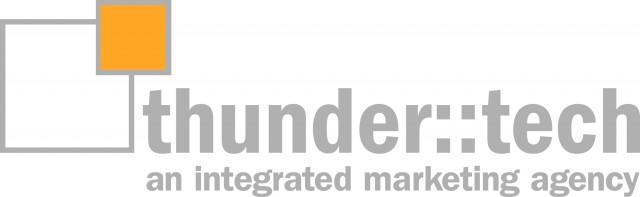 Thunder Tech logo