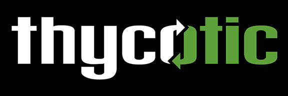 Thycotic Software logo