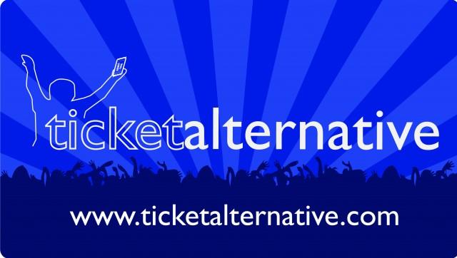 Ticket Alternative logo