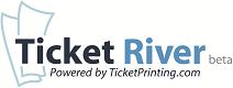 TicketPrinting.com & Ticket River