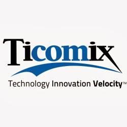 Ticomix