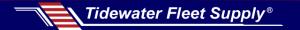 Tidewater Fleet Supply
