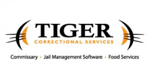 Tiger Correctional Services