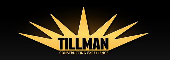 Tillman Companies logo