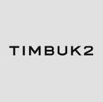 Timbuk2 Designs