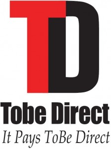 Tobe Direct