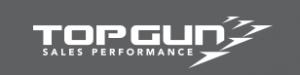 Top Gun Sales Performance Systems