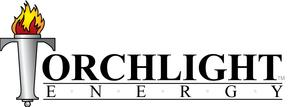 Torchlight Energy Resources, Inc.